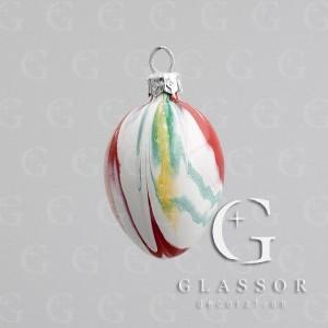kraslice_glassor